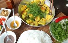 Báo Tây giới thiệu 5 món bún ngon nhất định phải thử khi đến Hà Nội