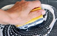 9 vị trí và đồ dùng luôn cần phải sạch sẽ nhưng chúng ta lại thường xuyên quên