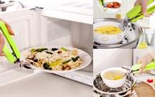 10 món đồ gia dụng hữu ích không thể thiếu trong căn bếp