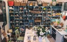 6 tiệm gốm ở Sài Gòn đã ghé đến thì kiểu gì cũng kiếm được đồ đẹp mang về