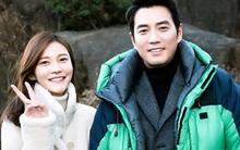 """Tài tử """"Nữ hoàng Seon Deok"""" sẽ tổ chức đám cưới với bạn gái vào tháng 5 tới"""