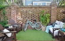 20 ý tưởng làm đẹp sân vườn nhà bạn đến từ các chuyên gia thiết kế hàng đầu