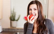 6 phương pháp khoa học có tác dụng hỗ trợ trao đổi chất trong cơ thể để dễ dàng giảm cân