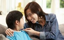 Muốn trẻ nghe lời răm rắp, bố mẹ cần biết đến phương pháp