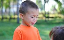 """Thay vì nói """"Đừng khóc nữa"""", 10 câu nói này sẽ giúp xoa dịu con khóc ngay lập tức"""