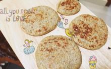 Mẹ 9x gợi ý 10 công thức làm bữa phụ cho bé tăng cân vù vù