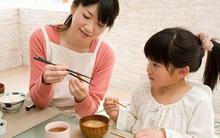 3 việc làm rất nhiều bố mẹ mắc phải khiến con tự ti, nhút nhát