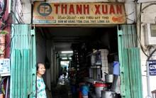 Tiệm hủ tiếu 70 tuổi mà vẫn Thanh Xuân,