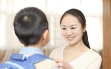 8 câu hỏi cha mẹ thông thái sẽ không bao giờ hỏi con mình