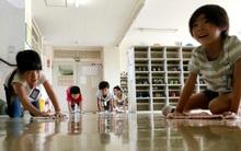 5 điều mấu chốt cha mẹ Nhật dạy con để trẻ ngoan ngoãn, độc lập từ bé