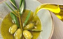 9 loại thực phẩm chống lão hóa da hiệu quả bạn cần bổ sung ngay hôm nay