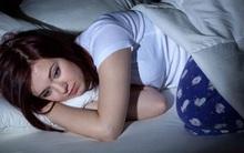 Nếu có những biểu hiện này thì bạn đang bị rối loạn giấc ngủ