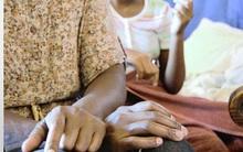 Cha dượng ngược đãi con trai, hãm hiếp con gái riêng của vợ khiến mang thai