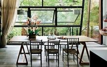 15 thiết kế phòng ăn này là 15 vẻ đẹp khác nhau khiến bạn không thể rời mắt dù chỉ 1s