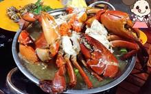 5 quán ăn nổi tiếng Hà Nội bỗng nhiên đóng cửa: Quán bặt tăm không dấu vết, quán hồi sinh trong sự chào đón của thực khách