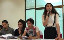 Việt Nam: Khoảng 270.000 người mong muốn chuyển đổi giới tính