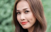 Vợ cũ Bằng Kiều vô tình tiết lộ chuyện chia tay, và đây là phản ứng lạ của Dương Mỹ Linh