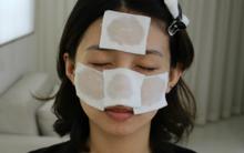 Học người Nhật dành ra 3 phút đắp thứ này lên mặt, bất chấp thời tiết khắc nghiệt, da cũng chẳng sợ khô