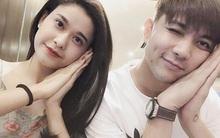 3 ngày 3 tin ly hôn - Showbiz Việt lập hat-trick sốc