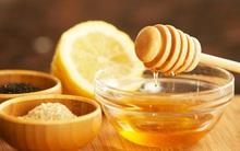 Những đồ uống giúp chữa bệnh chảy máu mũi, hen suyễn, viêm họng, buồn nôn, cảm lạnh ngay tại nhà