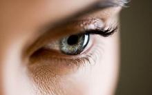 Bạn có thể bị mất thị lực tạm thời 1 bên mắt vì 6 nguyên nhân này