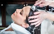 Những sai lầm trong việc chăm sóc khiến bạn rụng cả nắm tóc mỗi ngày