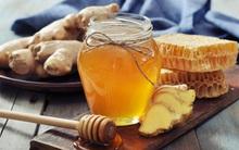 Phòng bệnh và trị bệnh cảm cúm đơn giản bằng gừng và mật ong: Bạn đã biết sử dụng đúng cách?