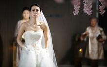 Cô dâu chết điếng khi chú rể đòi hủy bỏ hôn lễ trước mặt quan khách và họ hàng hai bên để trả thù