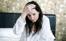 Mãn kinh ở tuổi 40, đột nhiên mệt mỏi kéo dài, cô lo mình bị ung thư và sự thật khó tin sau đó