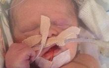 Mất cùng lúc 2 con sau một vụ tai nạn giao thông kinh hoàng, 2 năm sau, phép màu đã xảy ra