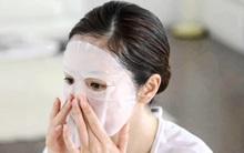 """Nếu bạn chưa bao giờ đắp mặt nạ giấy ấm nóng, hãy thử một lần rồi bạn sẽ """"nghiện"""" luôn đấy"""