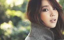 Có những nàng dân Hàn gọi là Kimchi woman: Nghiện thẩm mỹ, mê hàng hiệu và