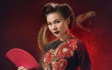 """""""Mẹ Chồng"""" của Thanh Hằng chính là cú """"chốt sổ"""" đầy ngoạn mục của phim Việt vào tháng cuối cùng của 2017!"""