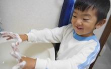 Mẹ Nhật dạy con tiết kiệm: Chuyện tuy nhỏ nhưng giúp hình thành nhân cách lớn