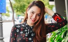 Trang Nhung hạnh phúc vì mang bầu lần 2: Không hối tiếc vì hy sinh cho chồng con!