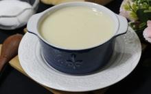 Làm sữa đặc mà dễ thế này thì ai cũng làm được không cần đi mua