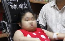Bé gái 11 tuổi nặng 59 kg, lông mọc nhiều như nam giới vì tình trạng vô cùng hiếm gặp ở trẻ em