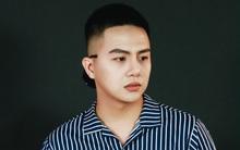 LIVESTREAM PHỎNG VẤN: Duy Khánh lần đầu đối mặt trước tin đồn tình cảm với Trấn Thành