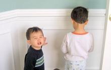 Đây là 6 nguyên tắc kỷ luật lỗi thời bố mẹ không nên áp dụng với con mình nữa