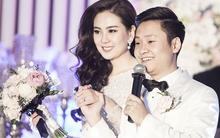 Sắp kỷ niệm 1 năm lấy chồng, Mai Ngọc đánh đàn ca khúc phát trong đám cưới, hé lộ hình ảnh