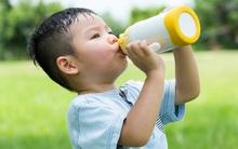 Cảnh báo: Hiện tượng nguy hiểm trẻ có thể gặp phải trong ngày nắng nóng đỉnh điểm