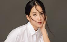 Nam Em bất ngờ lọt vào danh sách 50 Hoa hậu đẹp nhất thế giới