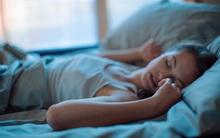 Trả lời 9 câu hỏi này sẽ giúp bạn biết mình có bị mất ngủ thực sự hay không