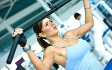 Giảm đau nhức cơ bắp sau khi luyện tập chỉ với một nguyên liệu đơn giản, dễ kiếm này