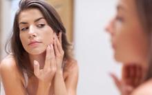 Đừng làm những điều này trên da mặt nếu bạn không muốn rước bệnh vào người