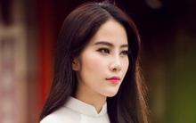Nam Em nói về tin đồn hẹn hò với đại gia Chu Đăng Khoa