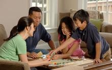 Chọn ngay những bộ board game dưới 200.000 đồng giúp trẻ rời xa Iphone, Ipad