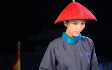 Thân phận bọt bèo, quá trình tịnh thân thảm khốc của nữ thái giám - nhân vật bí ẩn nhất trong lịch sử Trung Hoa
