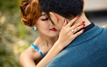 Ngoại tình với bạn thân của chồng nhưng cô tuyệt nhiên không hối hận, không mang cảm giác tội lỗi