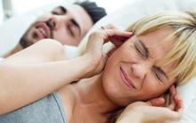 Nhờ bí quyết chữa ngủ ngáy này, hạnh phúc gia đình tôi như hồi sinh trở lại